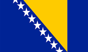 Bosnian Version